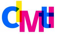 Connexion internationale de Montréal